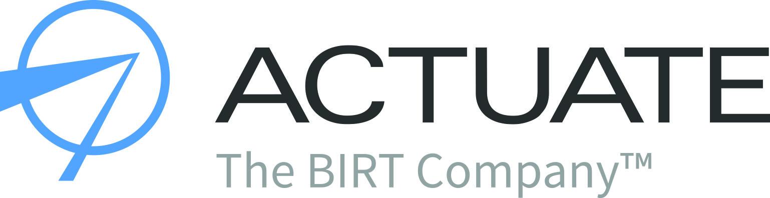 actuate_logo