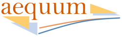 aequum logo