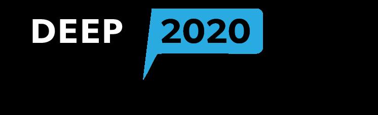 DEEP 2020: Designing Enabling Economies and Policies